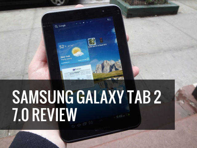 samsung-galaxy-tab-2-7.0-review