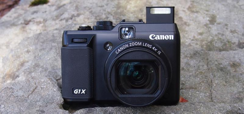 Canon-G1-X-Best-PS-2012