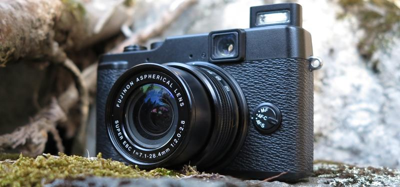 Fujifilm-X10-Best-PS-2012