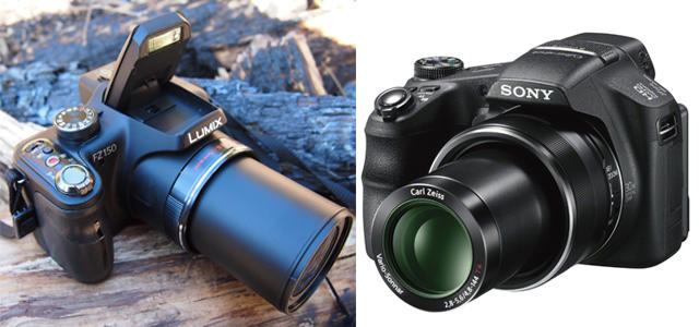 FZ150-HX200V-Best-PS-2012