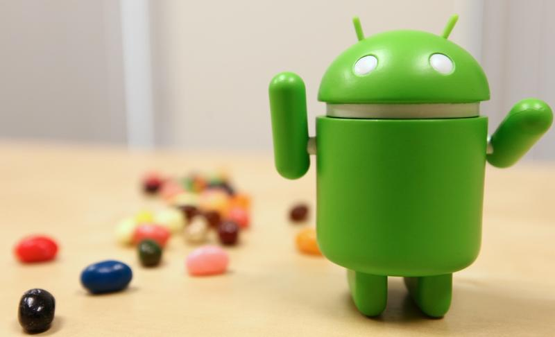Google-Android-Jelly_Bean-5.0-13