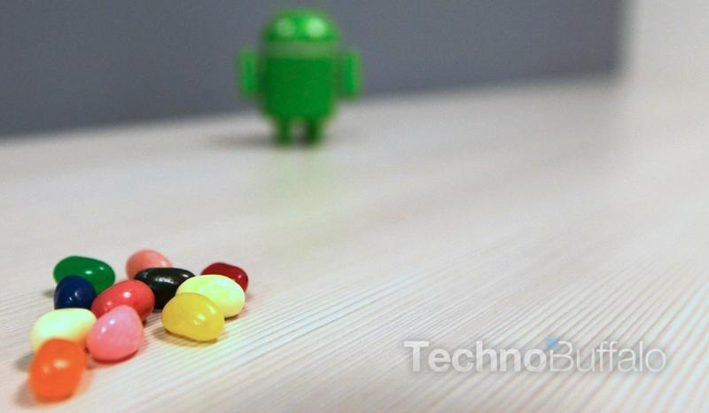 Google-Android-Jelly_Bean-5.0-3