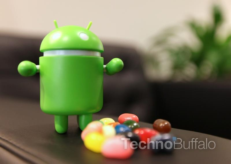 Google-Android-Jelly_Bean-5.0-5