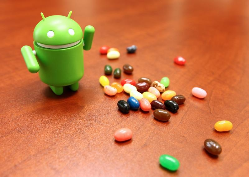 Google-Android-Jelly_Bean-5.0-7