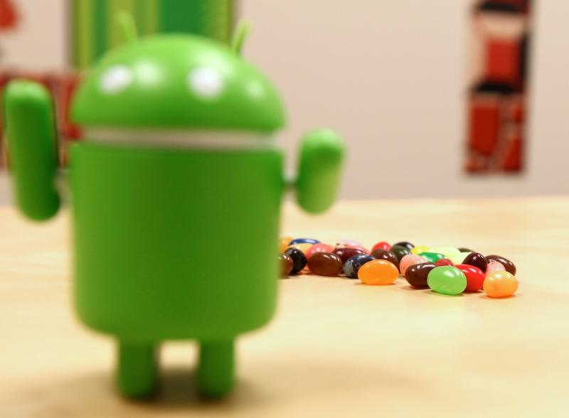 Google-Android-Jelly_Bean-5.0-9