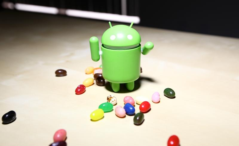 Google-Android-Jelly_Bean-5.0-Bright