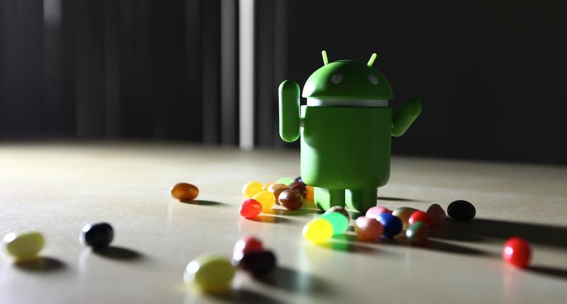 Google-Android-Jelly_Bean-5.0-Dark