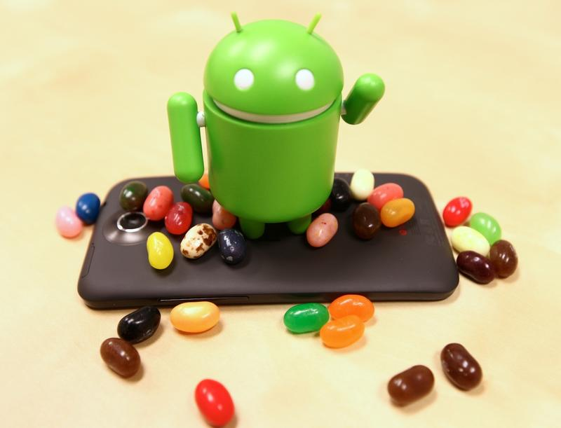 Google-Android-Jelly_Bean-5.0-Phone