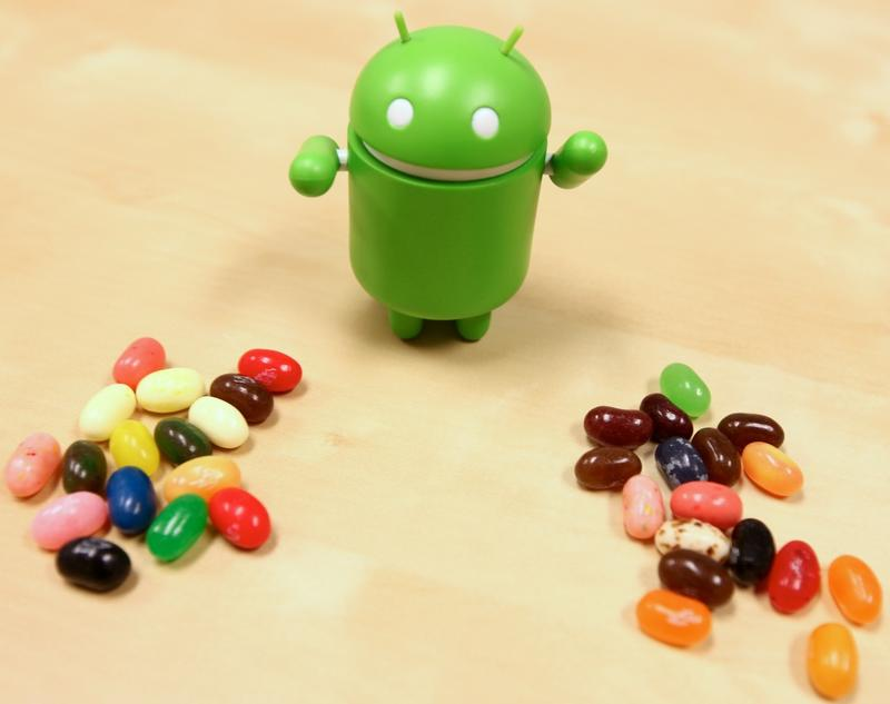 Google-Android-Jelly_Bean-5.0-Two_Piles