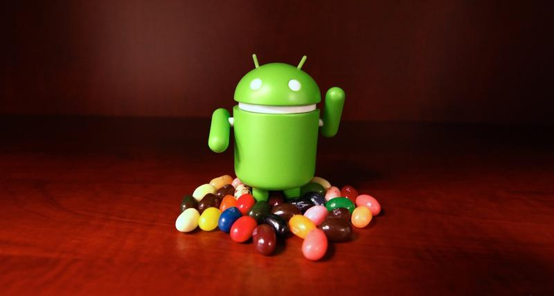 Google-Android-Jelly_Bean-5.0-Under