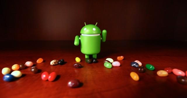 Google-Android-Jelly_Bean-5.0-Wide