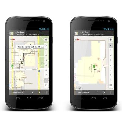 Google Maps for Android Will No Longer Require an Internet ... on the whole internet map, level 3 internet map, dish network internet map, at&t internet map, xkcd internet map, real-time internet map, centurylink internet map, global internet map, comcast internet map, pacific internet backbone map, sprint internet map, home internet map, hughesnet internet map, charter internet map, www.google map, verizon internet map,