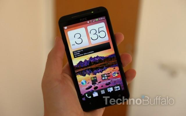 HTC EVO 4G LTE review 005