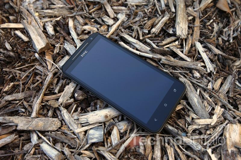 HTC EVO 4G LTE review 007