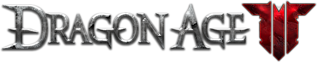 dragonage3-possible-logo-small