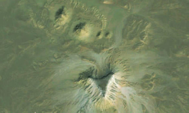 google-earth-discovered-pyramids