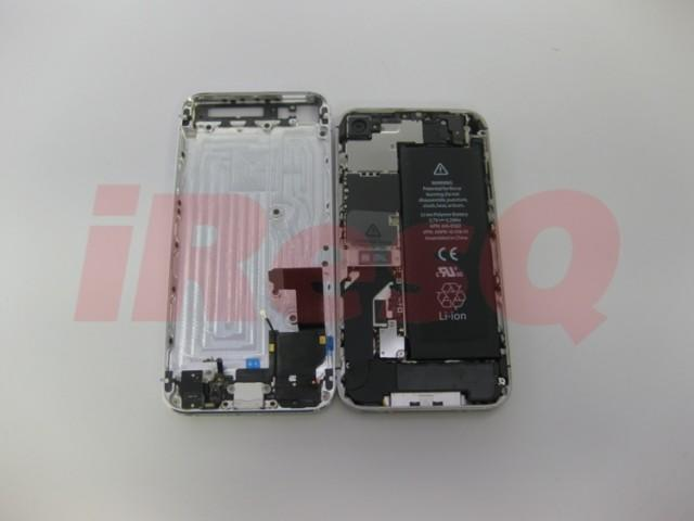 iphone-5-compared-to-iphone-4