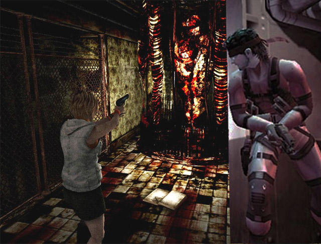 metal-gear-solid-unspeakable-horror-action