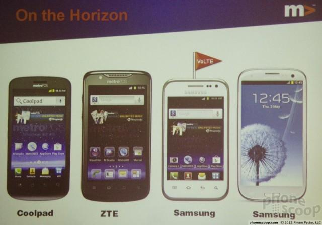 metropcs-on-the-horizon-galaxy-s-iii