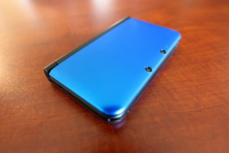 nintendo-3ds-xl-closed