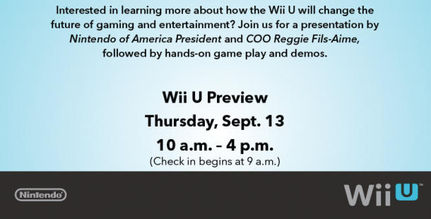 nintendo-wii-u-event-sept-13