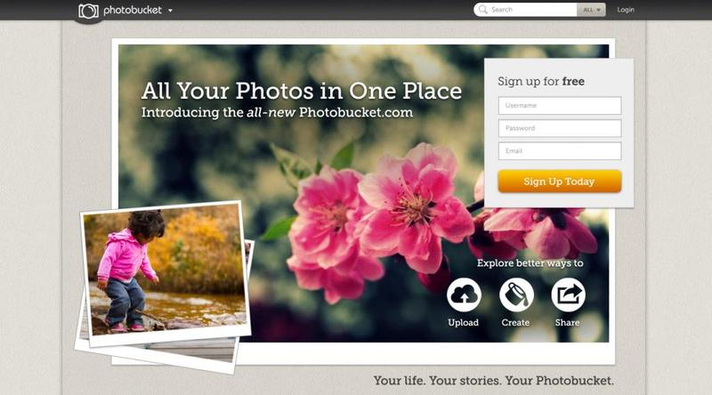 photobucket-redesign