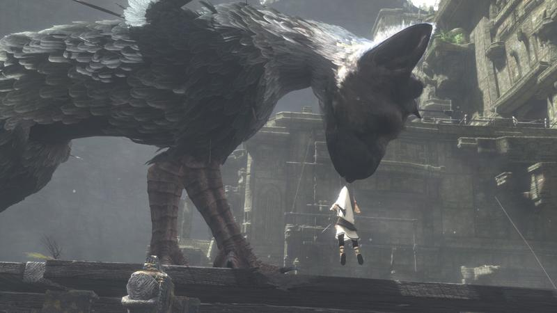 the-last-guardian-trico-trademark-abandoned