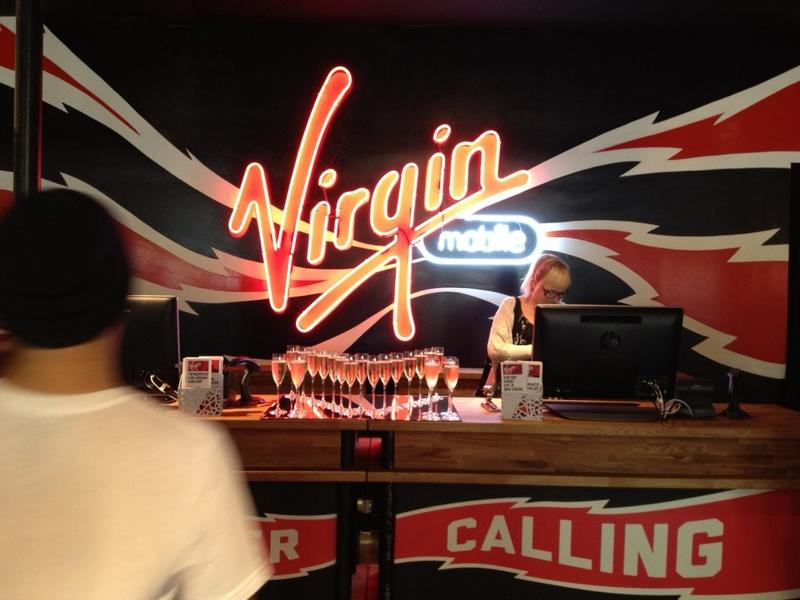 virgin-mobile-store