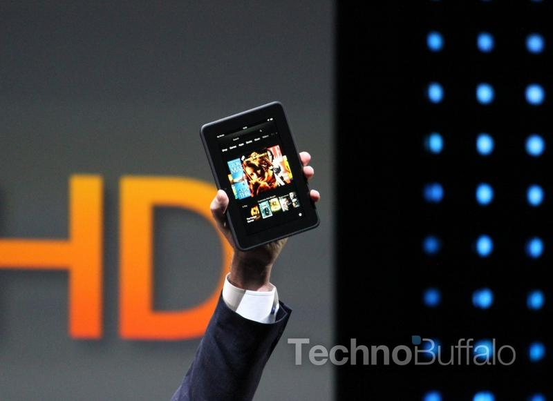 Amazon-Kindle-Fire-In-Hand