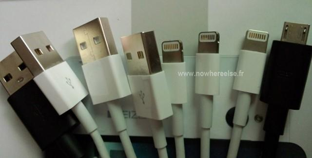 apple-iphone-5-dock-cable