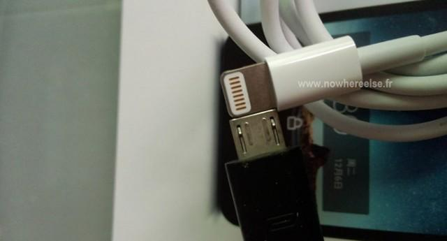apple-iphone-5-dock-cable-compared-to-microusb