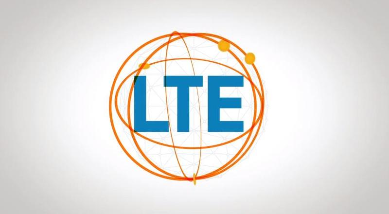 AT&T-LTE