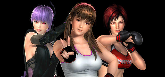 doa5-girls