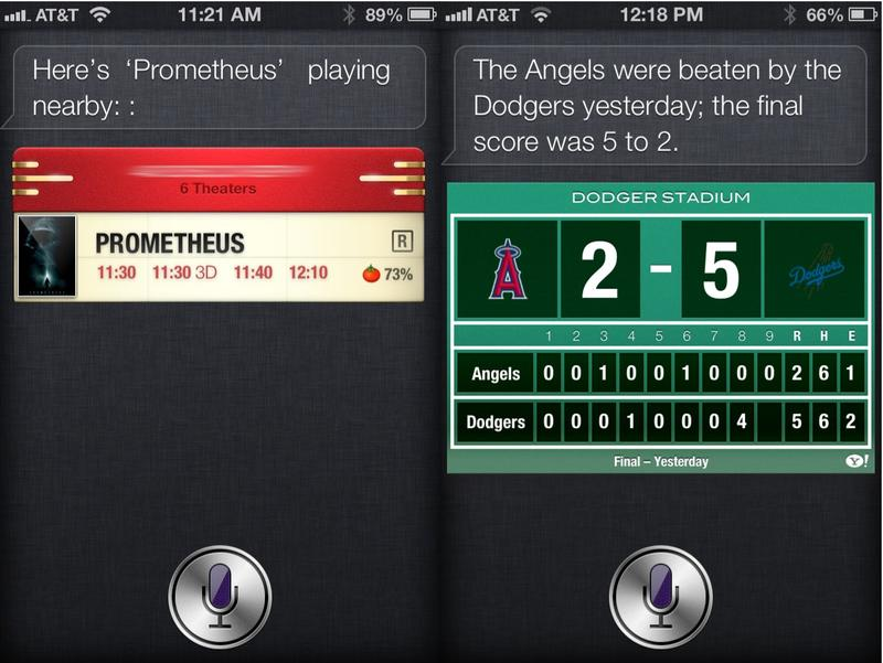 ios-6-better-siri