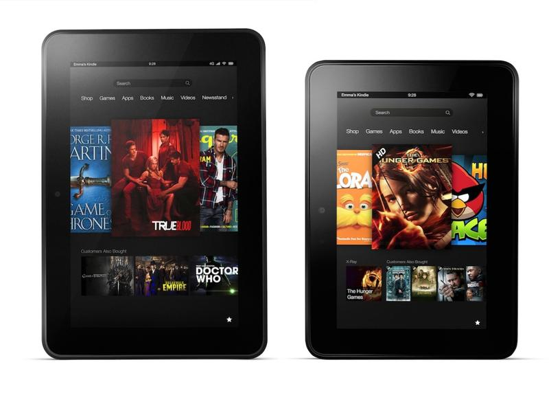 kindle-fire-hd-both-models