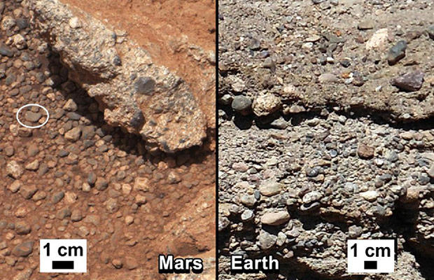 nasa-curiosity-mars-water-streambed