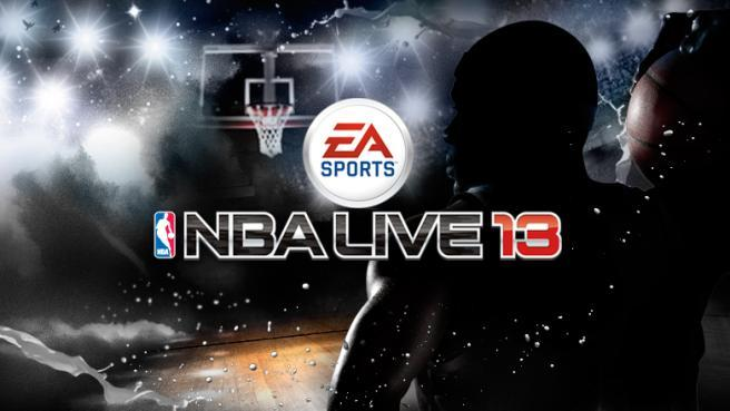 nbalive13-cancelled