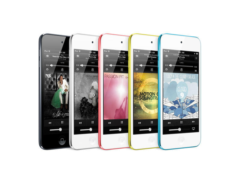 new-ipod-touch-apple-press-002