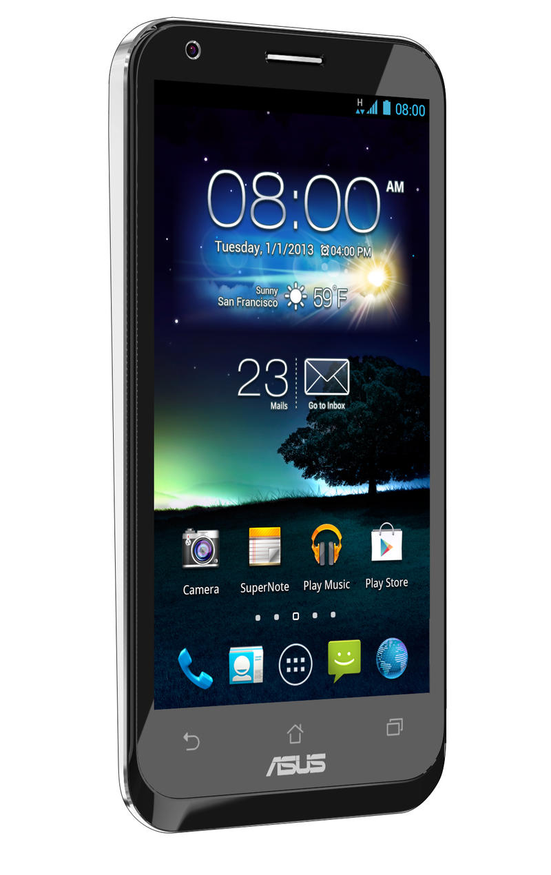 asus-padfone-2-angle-right