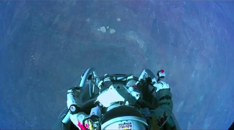 felix-baumgartner-before-jump