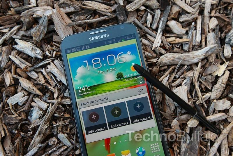 galaxy-note-ii-review-005