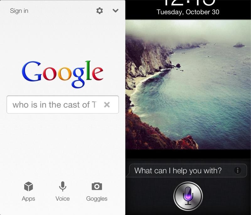 google-search-vs-siri