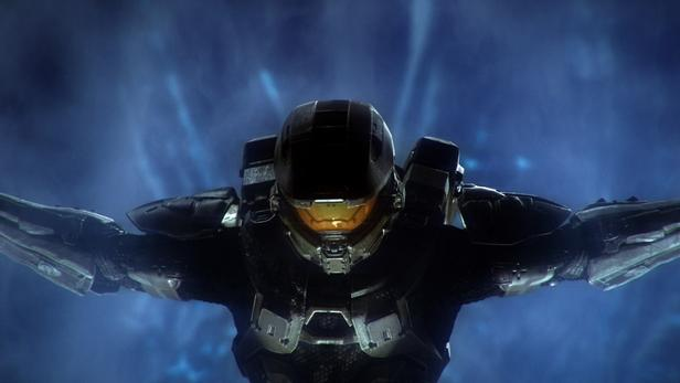 halo4launchtrailerpreview_616