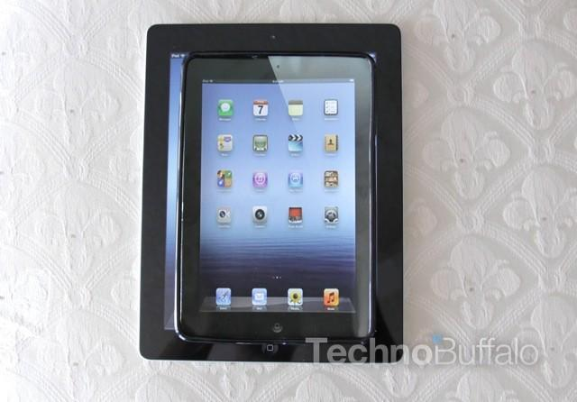 iPad Mini Accessories Reportedly Ready to Ship