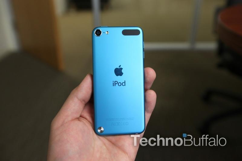 iPod_Touch_5th_Gen-Back