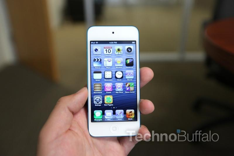 iPod_Touch_5th_Gen-Front
