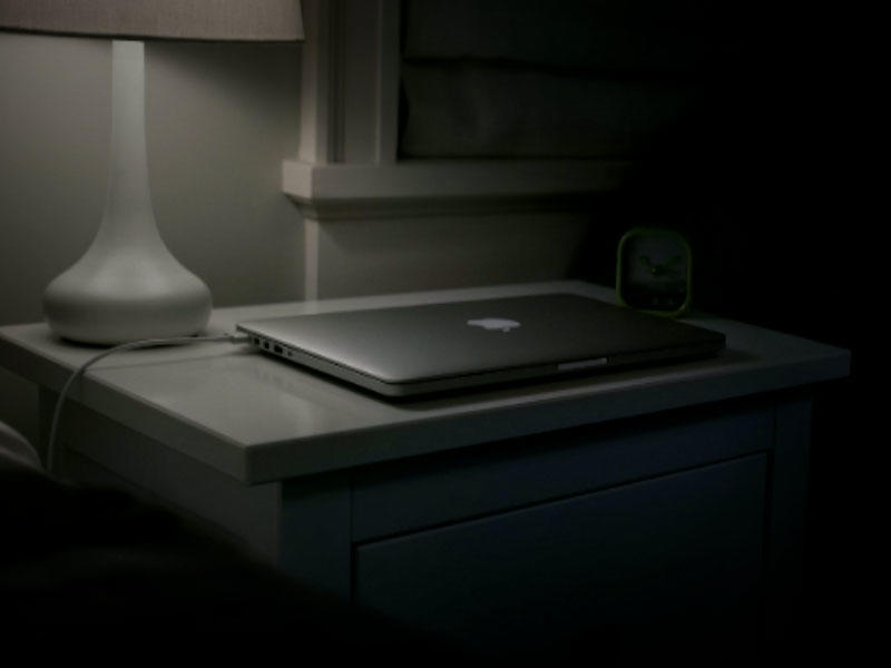 macbook-pro-retina-power-nap