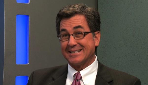michael-pachter-smiling