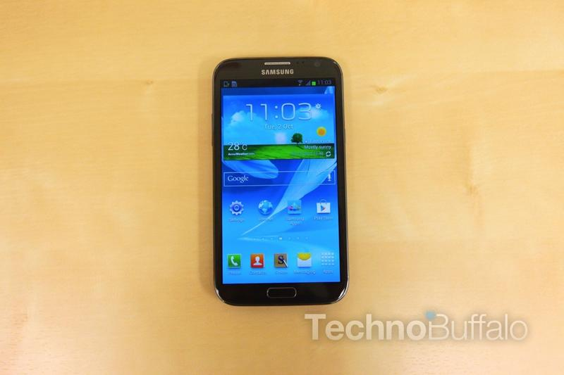 Samsung-Galaxy-Note-2-Front