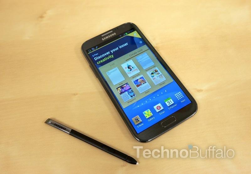 Samsung-Galaxy-Note-2-S-Pen-Front